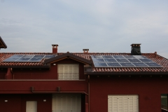 impianto_fotovoltaico-1