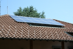 impianto_fotovoltaico-2