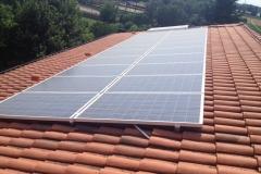 impianto_fotovoltaico-3