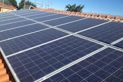 impianto_fotovoltaico-4