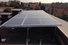 impianto_fotovoltaico-5