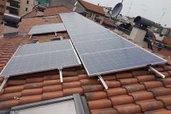 impianto_fotovoltaico_2