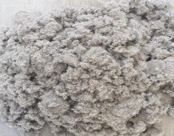 Quanto costa l'insufflaggio con cellulosa?